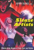 Sleaze Artists