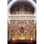 Baroque New Worlds