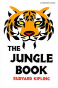 The Jungle Book (Pacemaker Classics