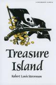Treasure Island (Pacemaker Classics