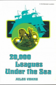 20,000 Leagues Under the Sea, (Pacemaker Classics