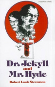 Dr Jekyll and MR Hyde (Pacemaker Classics