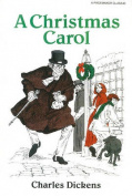 A Christmas Carol (Pacemaker Classics