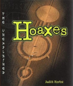 Hoaxes: The Unexplained Series