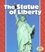 The Statue of Liberty (Lightning Bolt Books