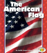 The American Flag (Pull Ahead Books