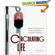 Circulating Life