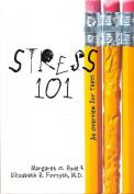 Stress 101