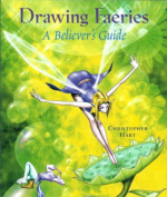 Drawing Faeries