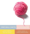 One Ball Knits - Accessories