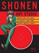 Shonen Art Studio