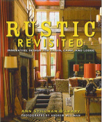 Rustic Revisited