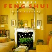 Simple Geng Shui