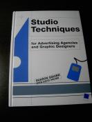 Studio Techniques