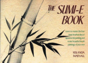 The Sumi-e Book
