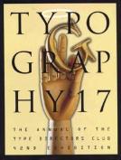 Typography 17