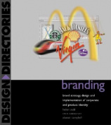 Branding Brand Strategy Design & Implementation