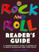 The Rock and Roll Reader's Guide
