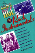 The Golden Age of Rock Instrumentals