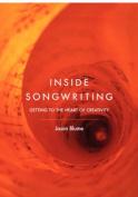Inside Songwriting