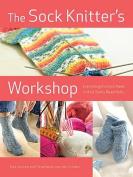 The Sock Knitter's Workshop