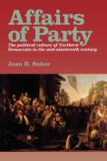 Affairs of Party