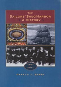 The Sailor's Snug Harbor