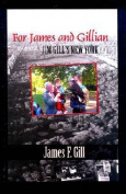 For James and Gillian