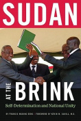 Sudan at the Brink