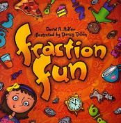 Fraction Fun