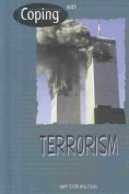 Terrorism (Coping with. . S.)