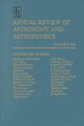 Astronomy & Astrophysics: 39