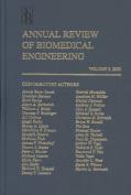 Biomedical Engineering: 5