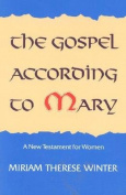 The Gospel According to Mary