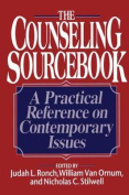 Counselling Sourcebook
