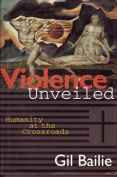 Violence Unveiled