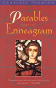 Parables and the Enneagram