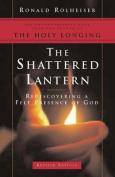 Shattered Lantern