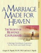 A Marriage Made for Heaven