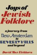 Joys of Jewish Folklore