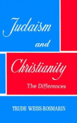 Judaism & Christianity