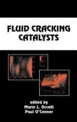 Fluid Cracking Catalysis