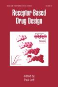 Receptor-Based Drug Design
