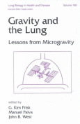 Gravity and the Lung