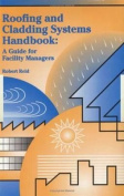 Roofing and Cladding Systems Handbook