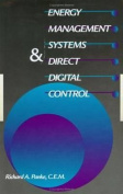 Energy Management Systems and Direct Digital Control