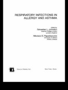 Respiratory Infections in Asthma and Allergy