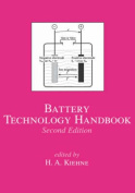 Battery Technology Handbook