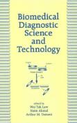 Biomedical Diagnostic Science