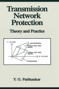 Transmission Network Protection